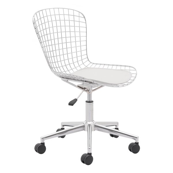 Shroyer Office Chair by Orren Ellis
