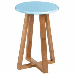 Stools wayfair stools keyboard keysfo Images