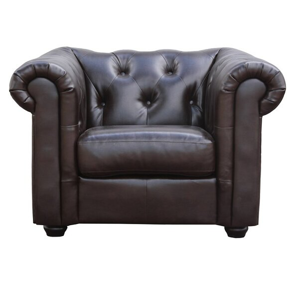 Ayre Armchair By Darby Home Co