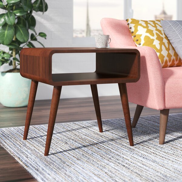 Moreno Valley End Table By Langley Street™