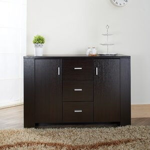 Chatham Server by Zipcode Design