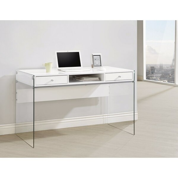 Kappel Writing Desk by Mercer41