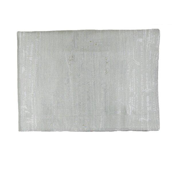 Birch Single Reversible Duvet Cover