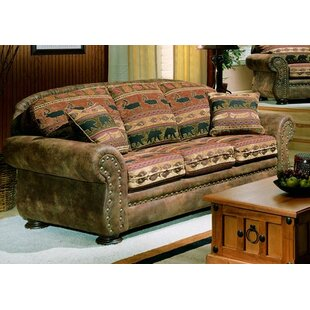 Tucson Sofa  by Cambridge of California