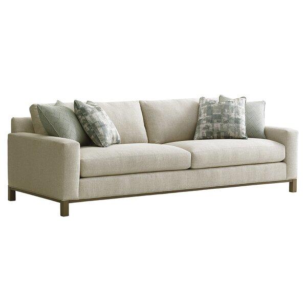 Chronicle Sofa by Lexington Lexington