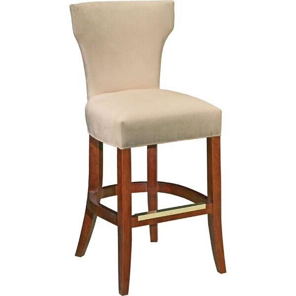 30 Bar Stool by Fairfield Chair