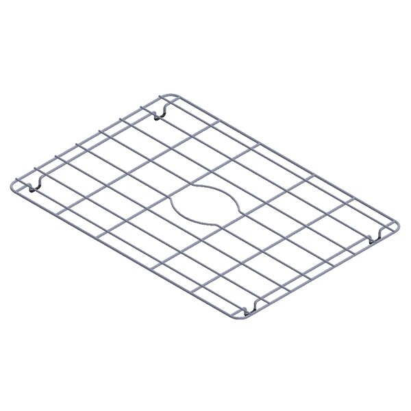 15 x 21 Bottom Sink Grid by Just Manufacturing