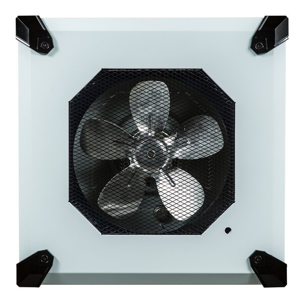 5,000 Watt Ceiling Mounted Heater by Dimplex