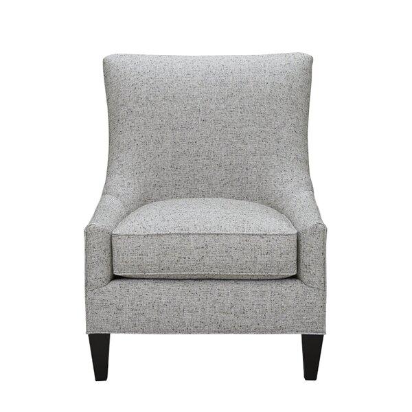 Tingley Side Chair by Brayden Studio