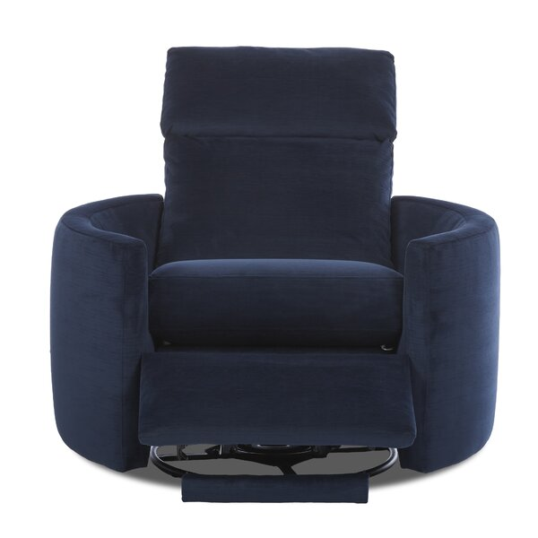 Kailani Power Recliner by Orren Ellis