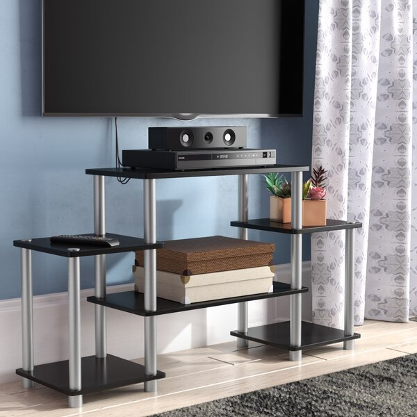 Thelma TV Stand for TVs up to 32 by Zipcode Design
