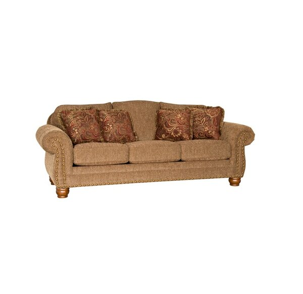 Sturbridge Sofa by Chelsea Home Furniture