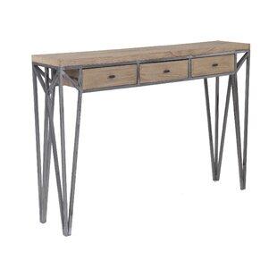 Callen Console Table