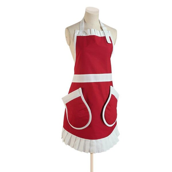 Pinny Pockets Apron by BergHOFF International
