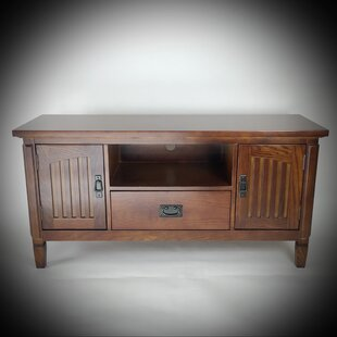Bundy TV Stand for TVs up to 48