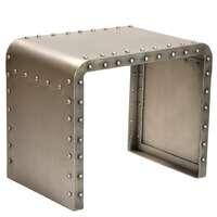 Moti Furniture Wayfair