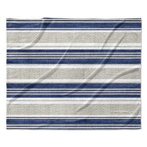 Chatham Fleece Blanket