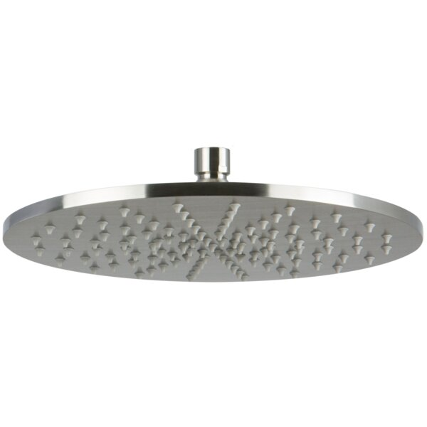 Rain Shower Head by Artos