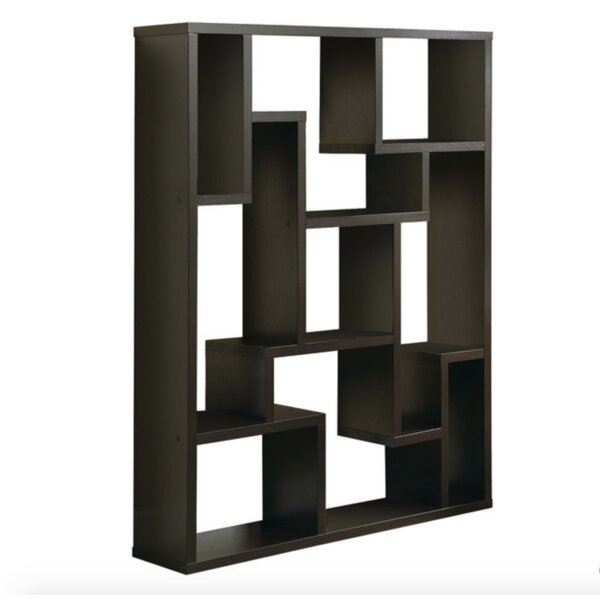 Hames Standard Bookcase by Orren Ellis