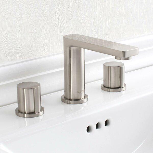 Friedrich Widespread Bathroom Faucet By Maykke