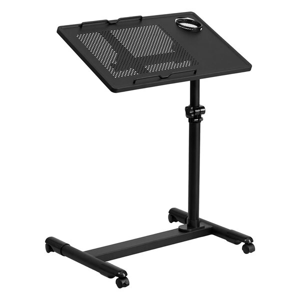 Standing Desk by Offex