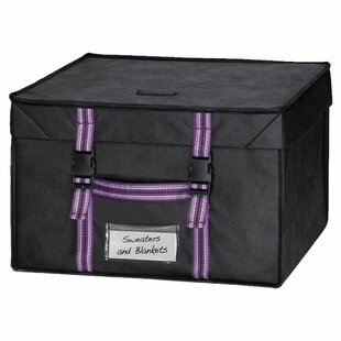 Affordable Closet Compactor Chest By Richards Homewares