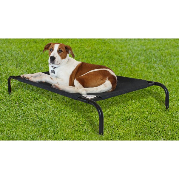 Frame Dog Bed by Coolaroo