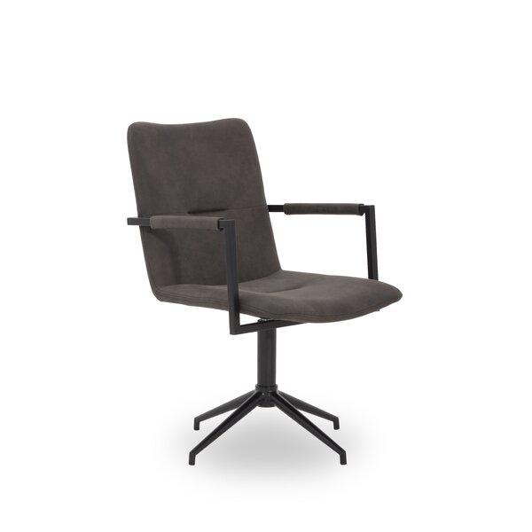 Miyamoto Modern Dining Chair By Orren Ellis