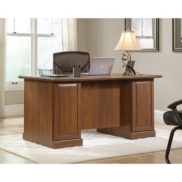 Maghull Executive Desk