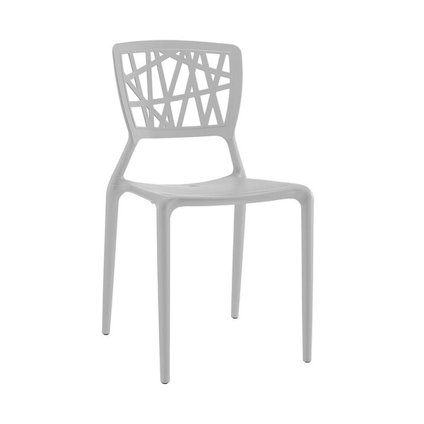 Vocci Side Chair (Set of 4) by Design Lab MN