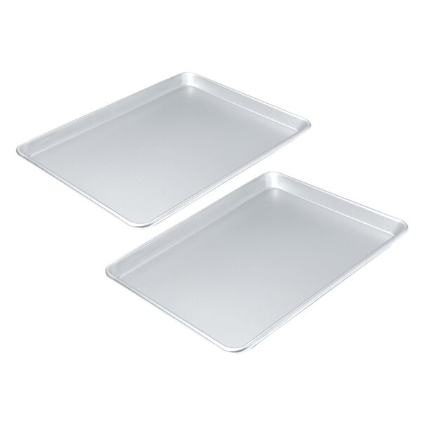 Commercial II™ Non-Stick Baking Sheet by Chicago Metallic