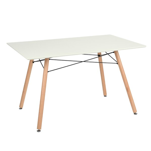 Barefield Dining Table by George Oliver