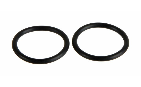 O-Ring Repair Kit by Oakbrook Collection