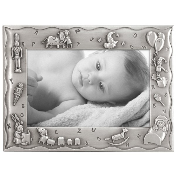Sweet Dreams Picture Frame by Malden