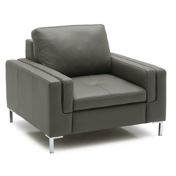 Wynona Armchair by Palliser Furniture