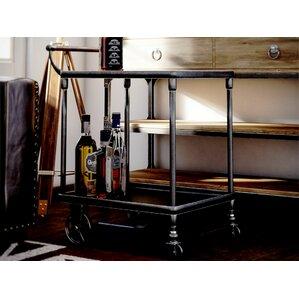 Wyola Bar Cart by Trent Austin Design Best Price
