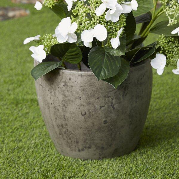 Bua Composite Pot Planter by My Spirit Garden