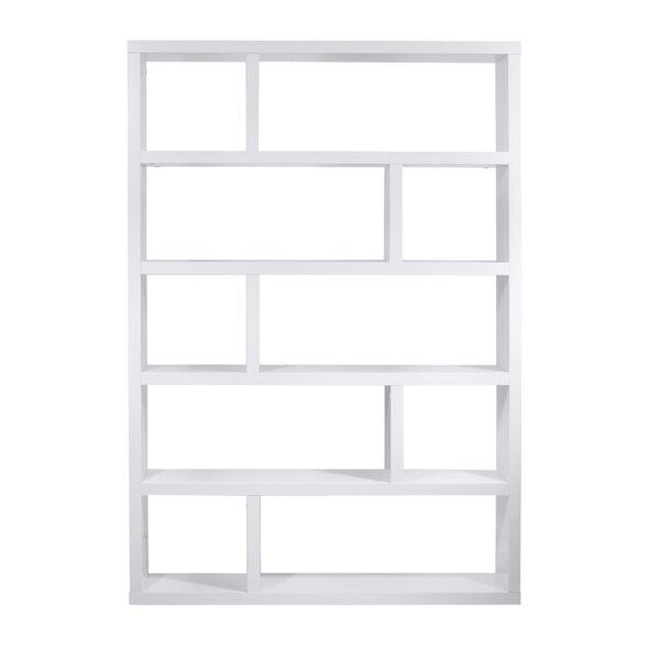 Dublin Cube Unit Bookcase by Tema