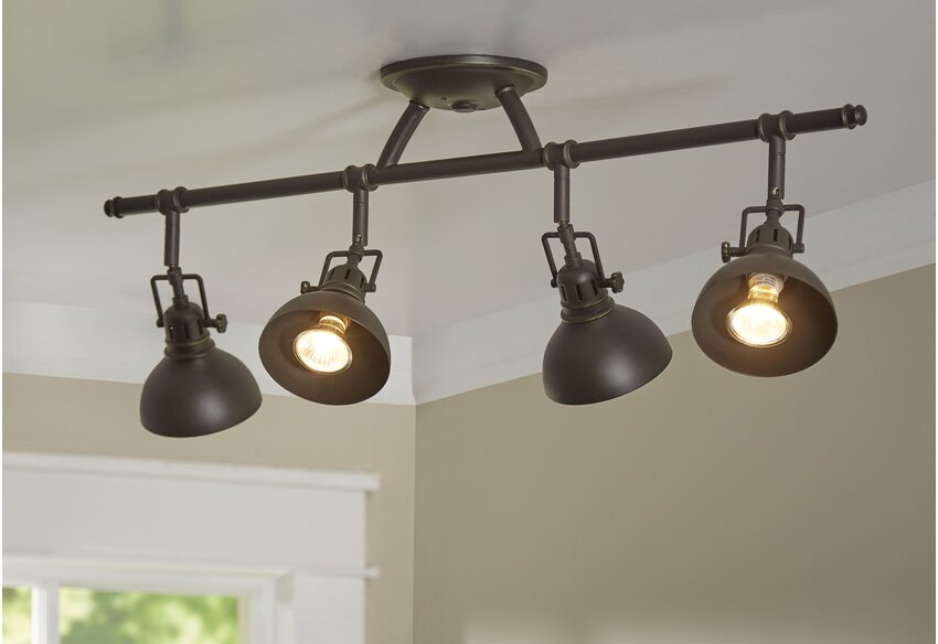 Track Lighting You Ll Love In 2020