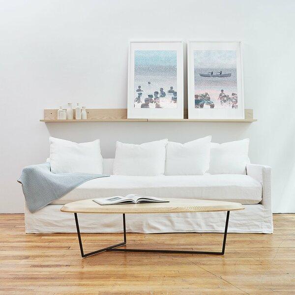 Perfect Shop Carmel Sofa by Gus* Modern by Gus* Modern