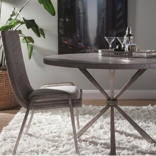 Iteration 3 Piece Dining Set By Artistica Home Great Price