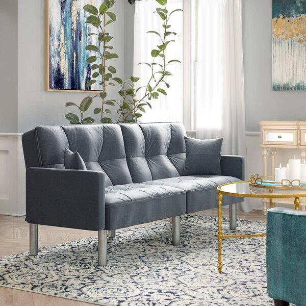 Mercer41 Convertible Sofas