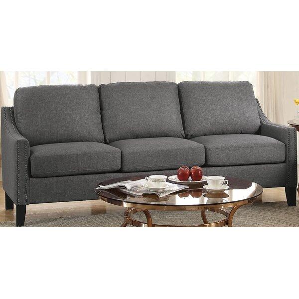 Hodnett Sofa By Red Barrel Studio