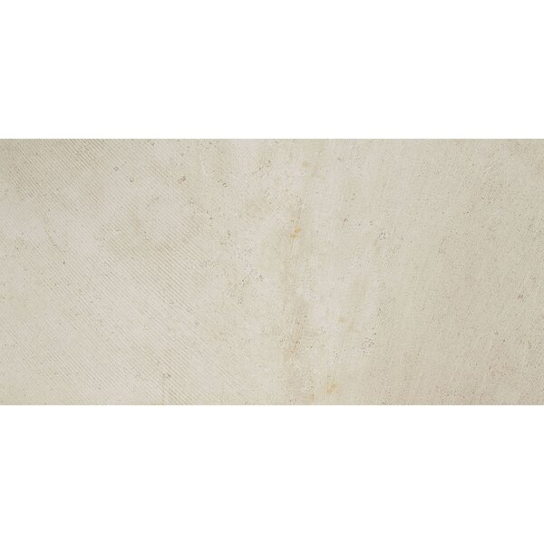 Rowe 12 x 24 Porcelain Field Tile in Vision by Itona Tile