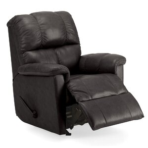 Gilmore Swivel Manual Recliner by Palliser Furniture