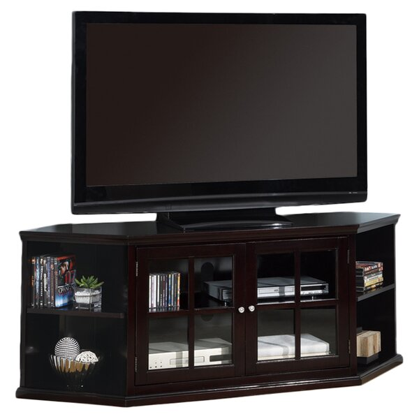 Tremont TV Stand for TVs up to 70 by Wildon Home ®