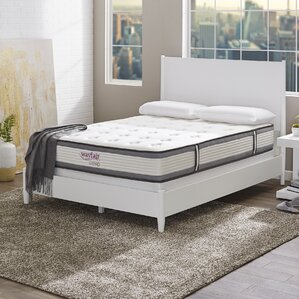 Wayfair Sleep? Wayfair Sleep 10.5
