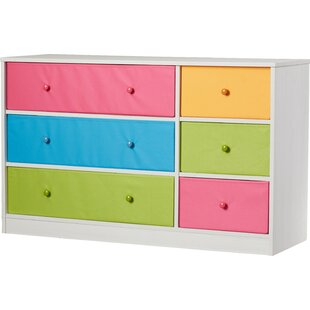 with baby painted go pull black dresser boy sale pulls drawer kid hand handles on kids nursery drawers ea bold clever
