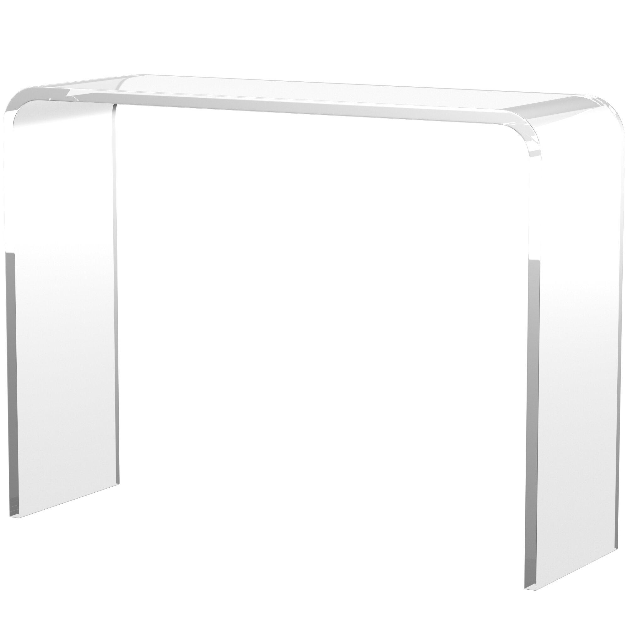 Superb Channing Console Table Spiritservingveterans Wood Chair Design Ideas Spiritservingveteransorg