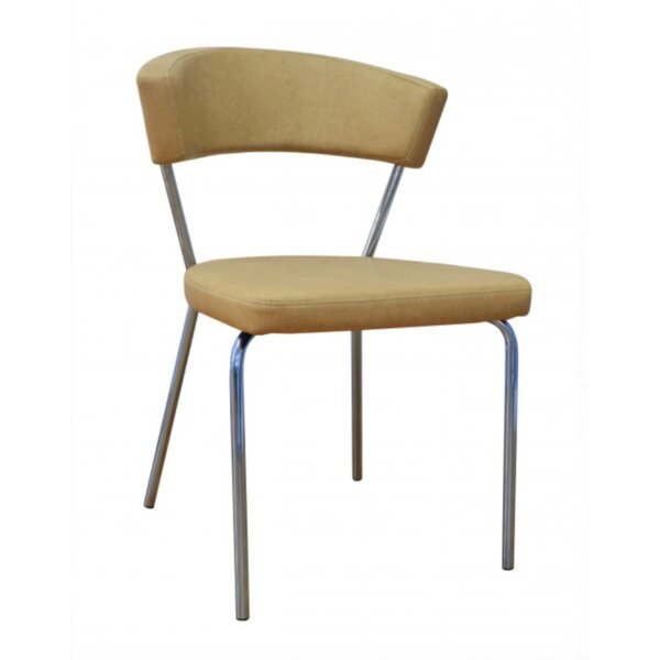 Azurro Side Chair (Set of 4) by The Collection German Furniture